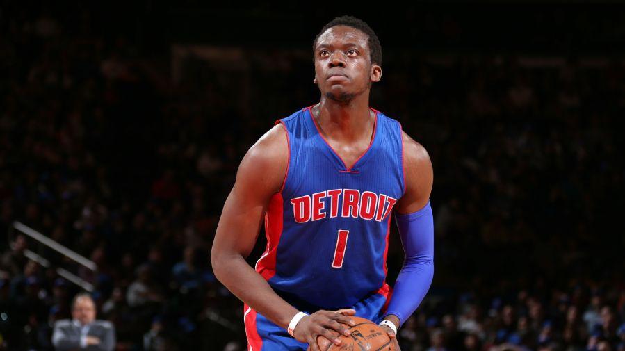Reggie-Jackson-Detroit-Pistons-March-2015